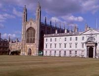 cambridge uni.jpg